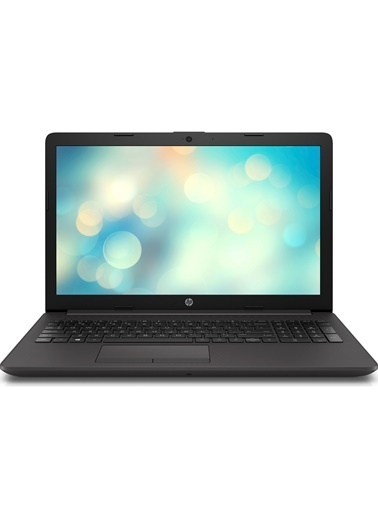 """HP HP 250 G7 Intel Core i3 1005G1 4GB 128GB SSD Freedos 15.6"""" Taşınabilir Bilgisayar 255G9ES0 Renkli"""